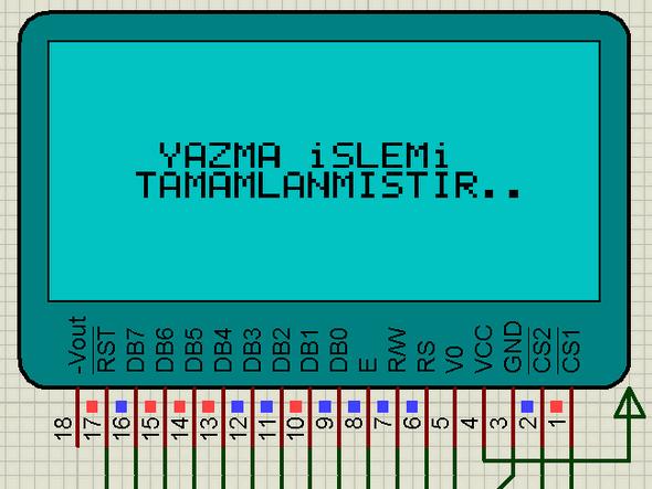 fastlcd-yazma-islemi-bitti-pic18f452-eeprom