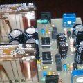 hoparlor-dc-koruma-devreleri-amplifier-dc-protection