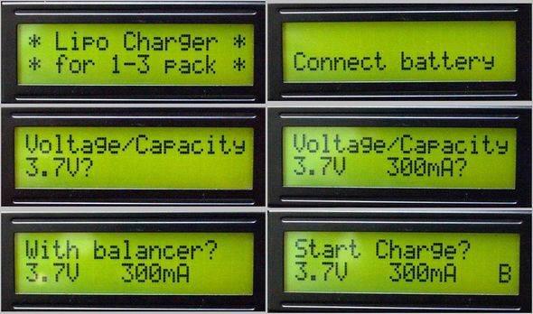 lcd-lipo-charger-circuit