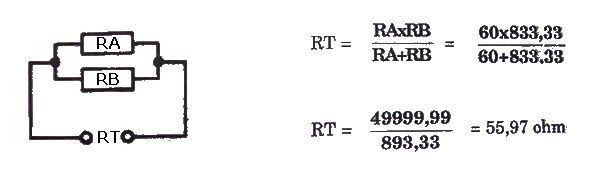 paralel-direnc-hesabi-2-direnc