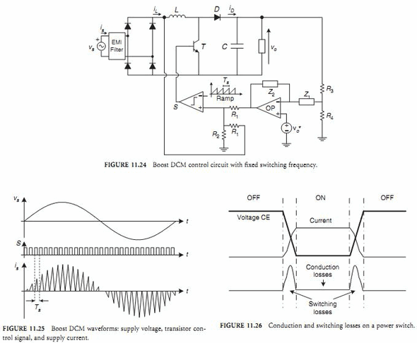 pfc-boost-dcm-control-supply-current