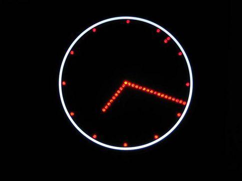 propeller-clock-analog-havada-saat-led