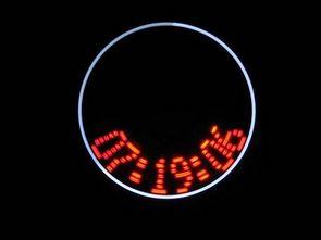 propeller-clock-digital-havada-saat-led
