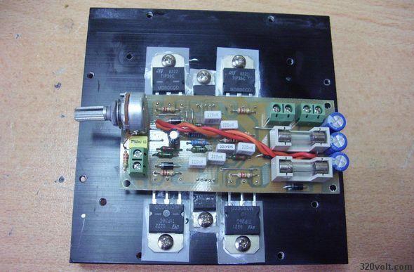 tda2030-200w-new-pcb-tda2030-200-watt-yeni-baski-devre