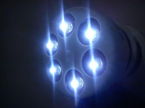 6-led-lamba