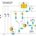 6v-12-sarj-6volt-charger-12volt-charger
