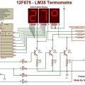 devrede-isi-sensoru-olarak-lm35dz-mikrodenetleyici-olarak-12f675