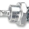 PIC12F683 İle 10 Amper PWM Motor Kontrol Devresi