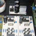L297 L298 Komple LPT CNC Projesi
