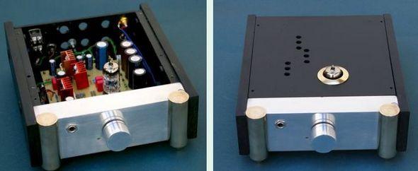 lambali-kulaklik-anfisi-tube-amplifier