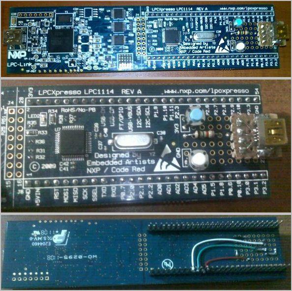lpcxpresso-kit-arm-usb-pertinaks-circuit-led-blink-bin