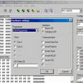 Devre kullanmadan Dirençler İle Düşük Voltajda PIC Programlama LVP