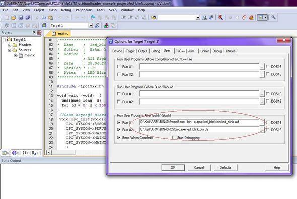 usb-bootloader-lpc1343-cscalc-keil-arm-lpc1342