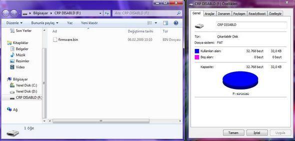 usb-bootloader-lpc1343-uart-32-kb-keil-arm-bin40-fromelf