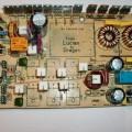 1-car-amplifier-smps-oscillator-sg3525-modified-inverter-bass-filter-dc-protection-120x120