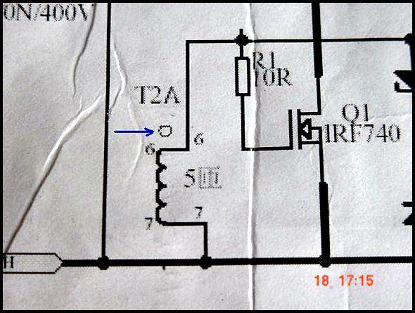 10-coil-winder-machine-transformators-ee-ei