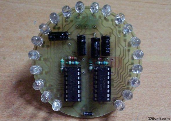 20-led-stereo-vumetre-ka2281-leds