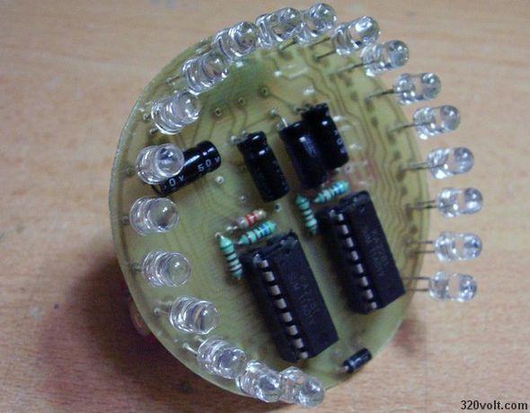 20-led-stereo-vumetre-vumeter-circuit-1
