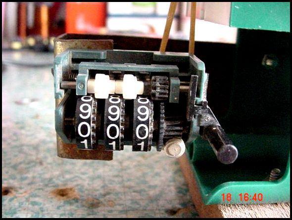 3-coil-winder-machine-trafo-sarma