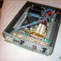 4-car-amplifier-smps-oscillator-sg3525-modified-inverter-bass-filter-dc-protection-120x120