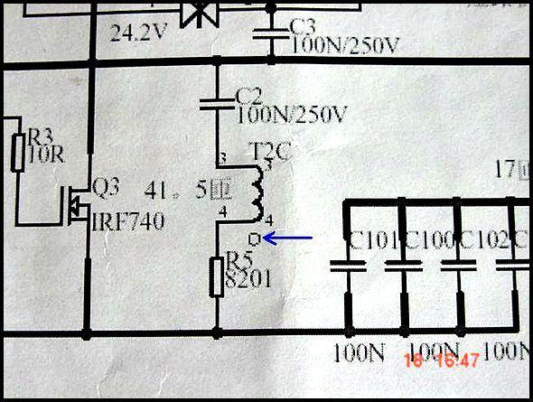 4-coil-winder-machine-trafo-sarma-makinasi