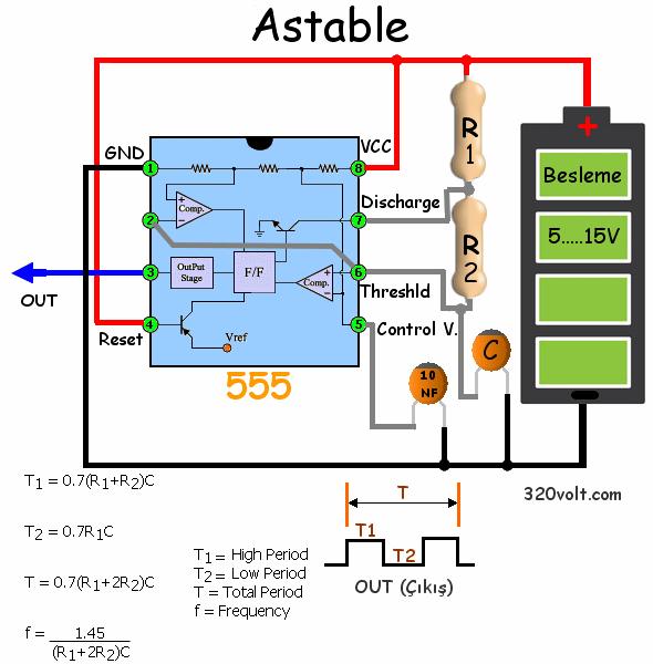 555-astable-circuit-basic