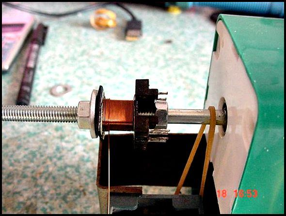 6-coil-winder-machine-cikrik-trafo