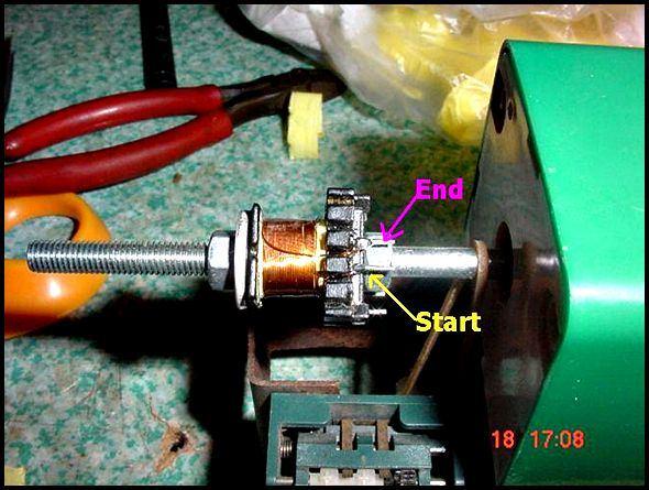 8-coil-winder-machine-el-yapimi-transformator