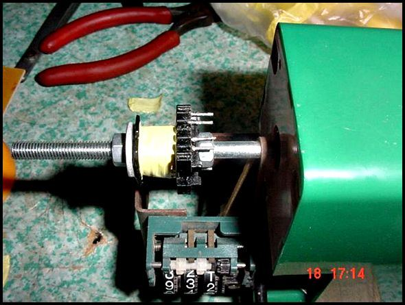 9-coil-winder-machine-ee-ei-smps