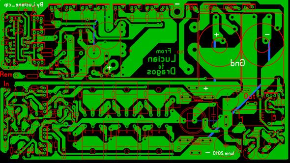 car-smps-12-nmos-amp-pcb