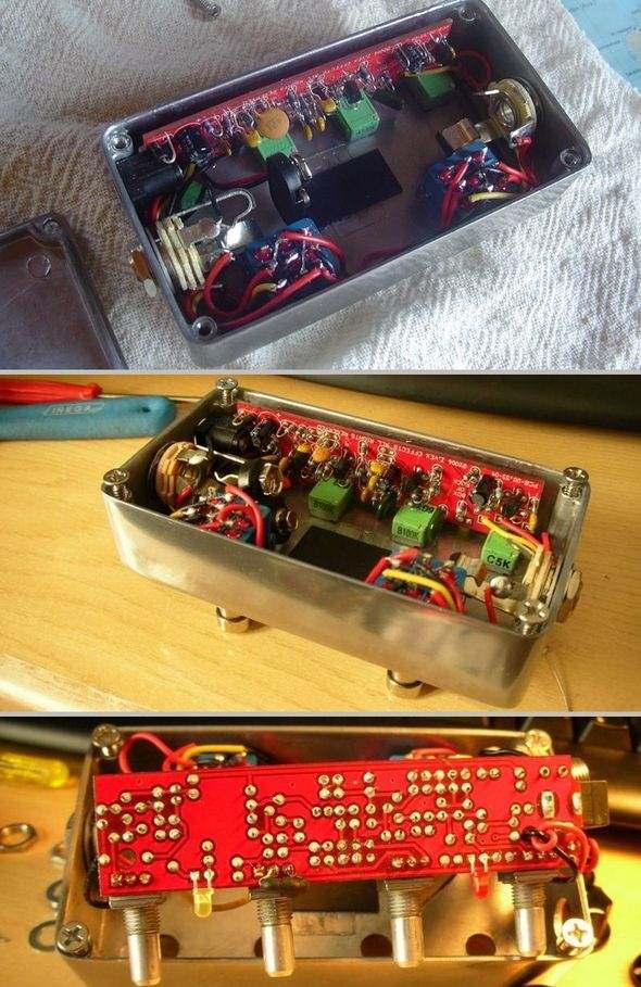 clean-boost-box-of-rock-distortion-circuit-guitar