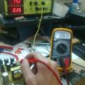 dcdc-smps-test-1