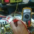 dcdc-smps-test-2