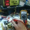 dcdc-smps-test-3