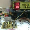 dcdc-smps-test-4