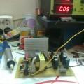 dcdc-smps-test-5