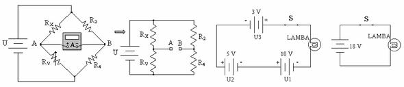 direnc-ohm-kanunu-is-guc-elekrik-enerjisi-ozellikleri-bugun-elektrik-caginda-yasamaktayiz