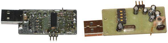 fm-transmitter-laptop-usb-fm-transmitter-circuit-pll