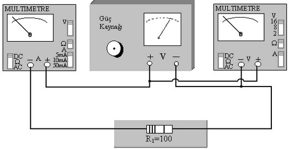 iletkenler-yalitkanlar-yari-iletkenler-direncin-fiziksel-boyutu-dogru-akim-devre-analizi