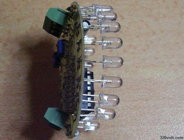 ka2281-20-led-stereo-vumetre-2