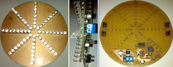 led-effect-smd-buttons-replace-programme-processor-atmega8