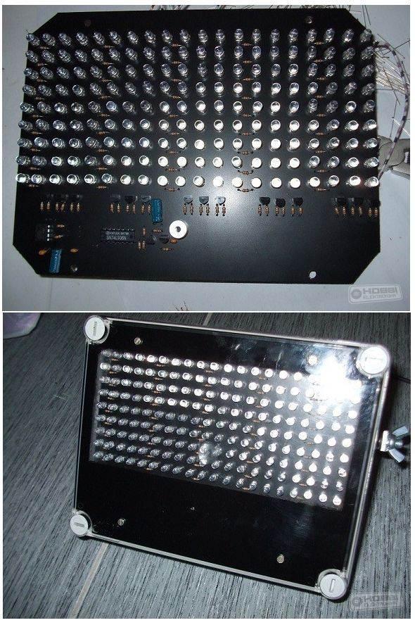 led-strobe-simple-led-stroboscope-adjusted-using-ne555-mpsa42-transistor-switch
