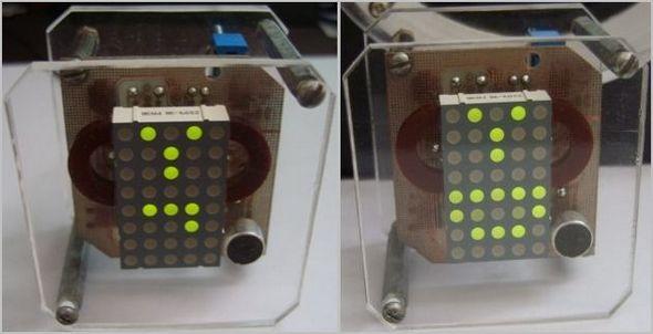 microcontroller-used-pic24f16ka102-led-smile-microphone-conventional-em-6050-amplifier-ta16-11gwa