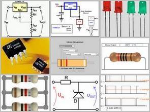Led çalıştırmak için seri direnç hesapları – Led Calculator