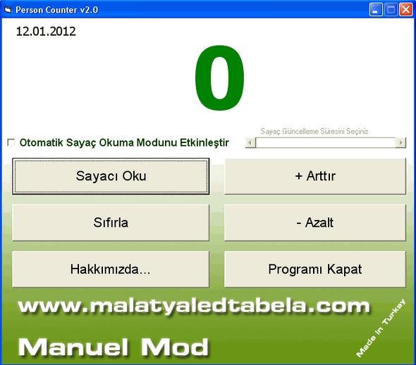 person-counter-program-vb
