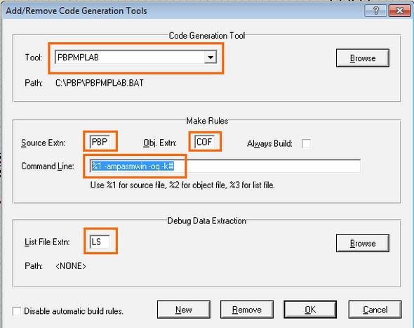 picbasic-source-extn-ampasmwin-pbp-code-generation-obj-extn-pbpmplab-bat