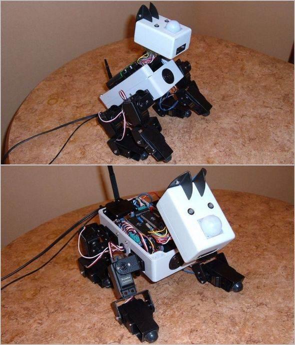 robot-dog-robot-kopek