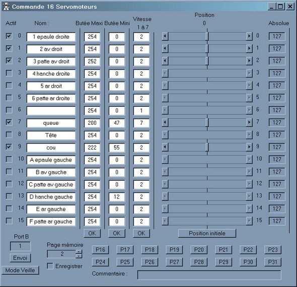 servo-motor-control-program-vbp-visual-basic-commande-servos