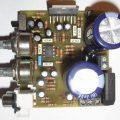 tda7294-subwoofer-tda7294-bass-amplifier