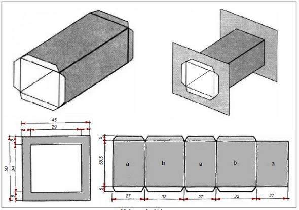 transformator-sarimlari-ototransformatoru-fazli-transformator